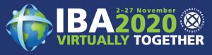 IBA 2020
